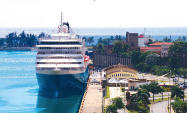 República Dominicana será sede de la Conferencia Platinum Advisor Member Association Cruise