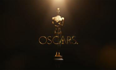 "Hollywood rechaza el ""lifting"" de los Óscar"